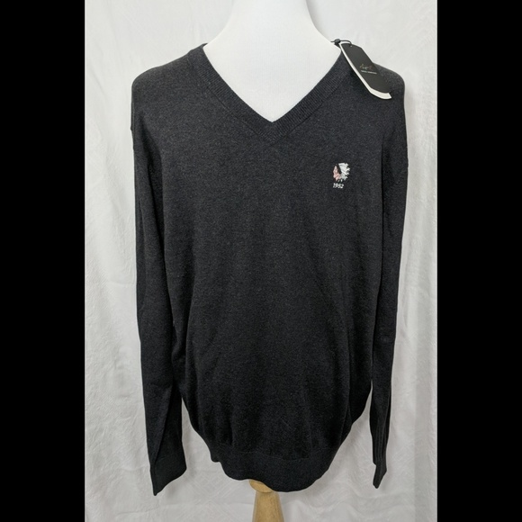 60808ca4f4cd Greg Norman Collection Sweaters